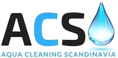 Aqua Cleaning Scandinavia